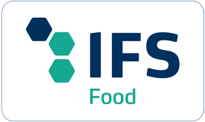 International Food Standard